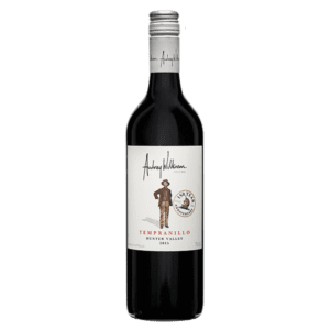 Audrey-Series-Tempranillo-Hunter-Valley-2015