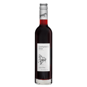 CFG-Liqueur-Shiraz-Hunter-Valley-NV