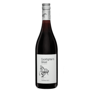 CFG-Reserve-Pinot-Noir-Orange-2015