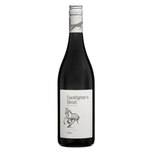 CFG-Reserve-Shiraz-Hunter-Valley-2