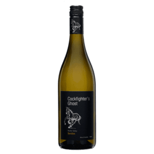 CFG-Semillon-Hunter-Valley