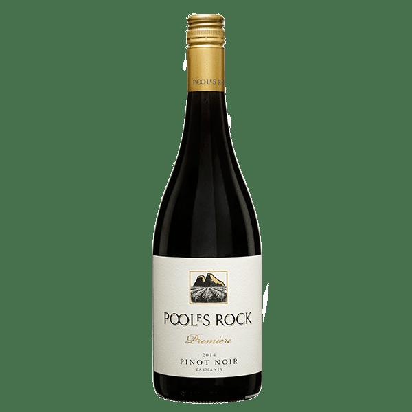 Pooles-Rock-Pinot-Noir-Tasmania-2014