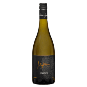 The-Oakdale-Chardonnay-Hunter-Valley