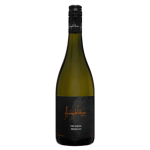The-Ridge-Semillon-Hunter-Valley-1