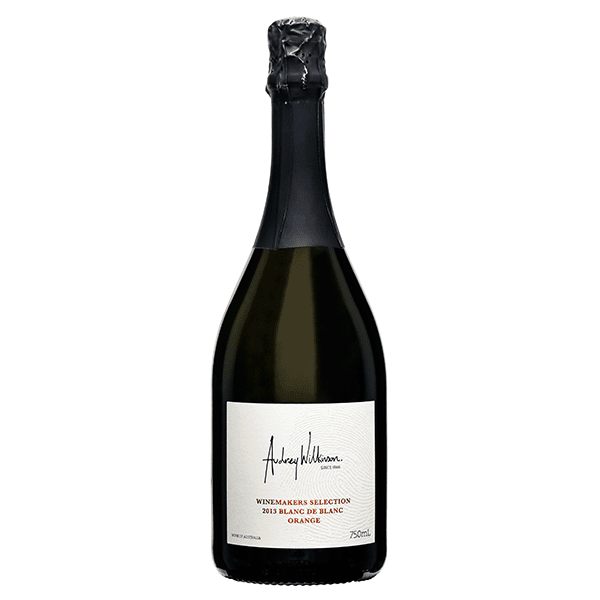 Winemakers-Selection-Blanc-de-Blanc-2013