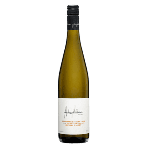 Winemakers-Selection-Gewurztraminer-Hunter-Valley-2016