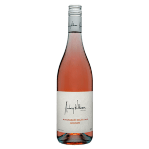 Winemakers-Selection-Moscato-Hunter-Valley-2016-1