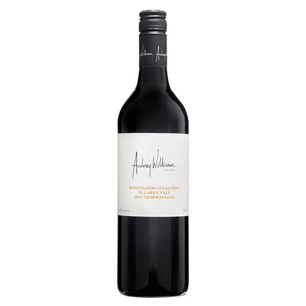 Winemakers-Selection-Tempranillo-McLaren-Vale-2012