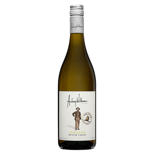 Audrey-Series-Semillon-Hunter-Valley-2016