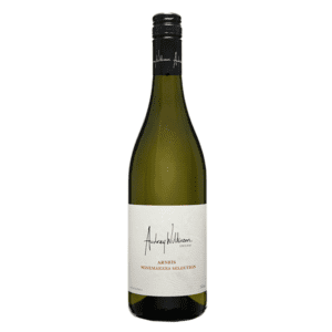 Winemakers-Selection-Arneis-Orange-2015-1