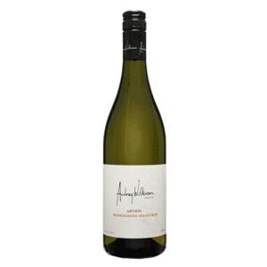 Winemakers-Selection-Arneis-Orange-2015-1