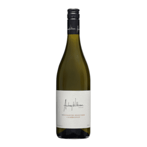 Winemakers-Selection-Chardonnay-Hunter-Valley