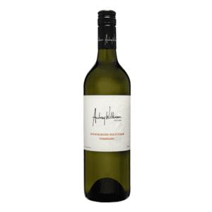 Winemakers-Selection-Verdelho-Hunter-Valley-