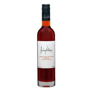 Winemakers-Selection-Muscat-Hunter-Valley-NV