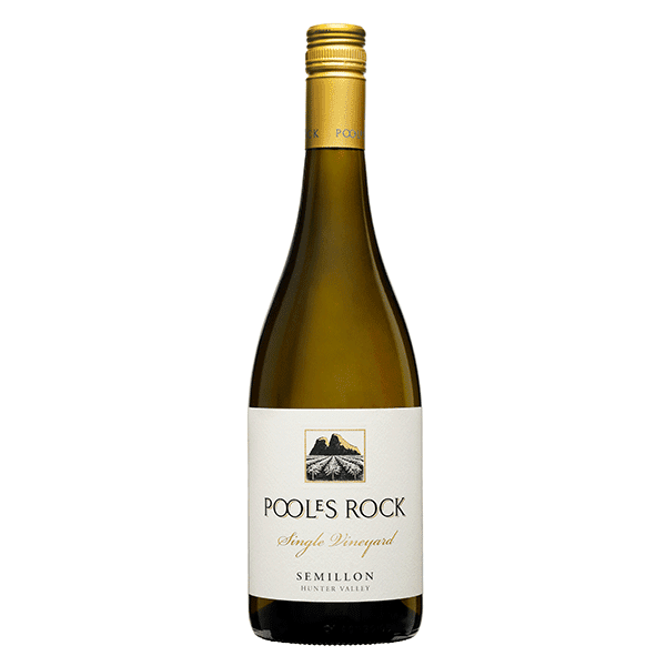 Pooles-Rock-Single-Vineyard-Semillon-Hunter-Valley