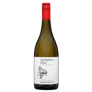 Cockfighters-Ghost-Single-Vineyard-Adelaide-Hills-Sauvignon-Blanc-2017